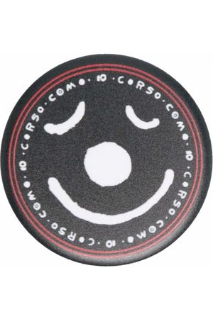 10 CORSO COMO Senhora Phones - X Popsockets Smile iPhone grip