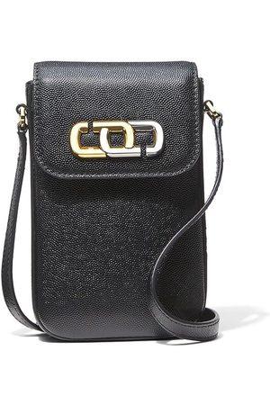 Marc Jacobs Senhora Phones - The J Link strap phone pouch
