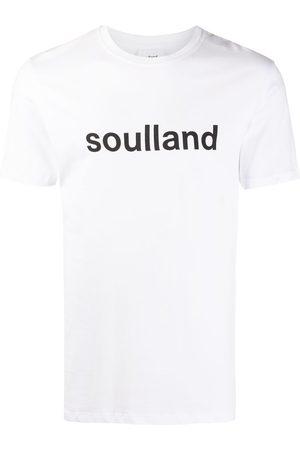Soulland Chuck T-shirt