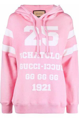 Gucci Eschatology 25 hoodie