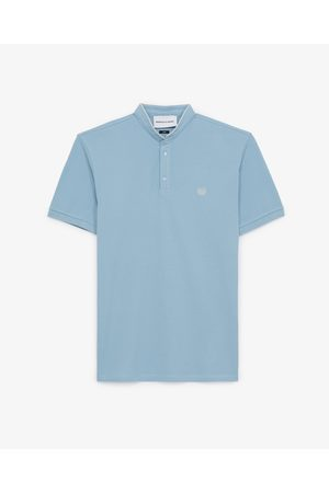 The Kooples Short-sleeved polo shirt