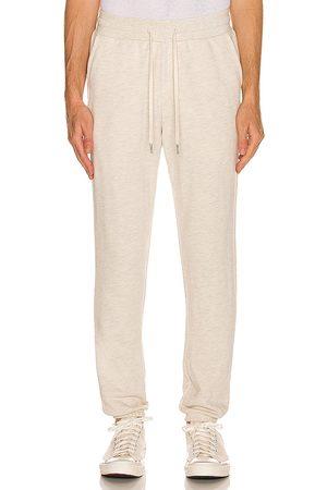 JOHN ELLIOTT LA Sweatpants in - Beige. Size L (also in S, M, XL).