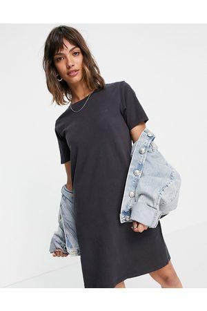 Levi's Levi's t-shirt dress in black