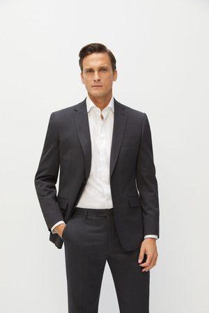 Cortefiel Homem Blazers - Blazer coolmax® tailored fit