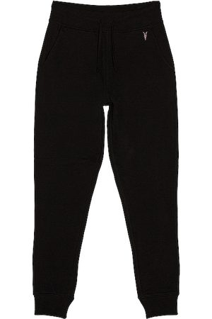 AllSaints Raven Sweatpant in - . Size L (also in S, M, XL).