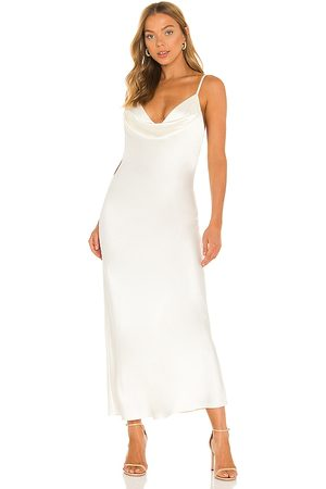 L'Academie Rumi Dress in - . Size L (also in XXS, XS, S, M, XL).
