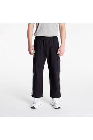 adidas Adidas 3-Stripes Cargo Pants