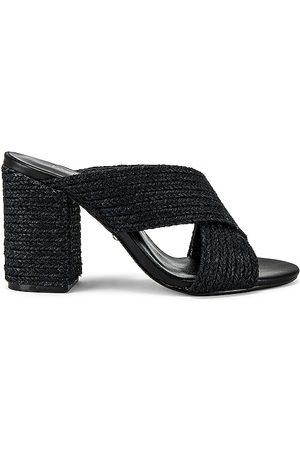 Raye Nix Heel in - . Size 10 (also in 5.5, 6, 6.5, 7, 7.5, 8, 8.5, 9, 9.5).