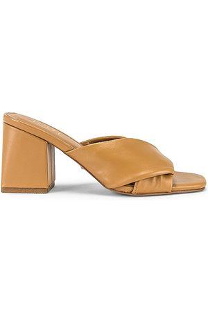 Raye Tabby Heel in - . Size 10 (also in 5.5, 6, 6.5, 7, 7.5, 8, 8.5, 9, 9.5).