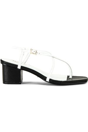 Raye Gaia Heel in - . Size 10 (also in 5.5, 6, 6.5, 7, 7.5, 8, 8.5, 9, 9.5).