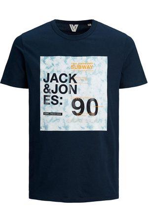 JACK & JONES T