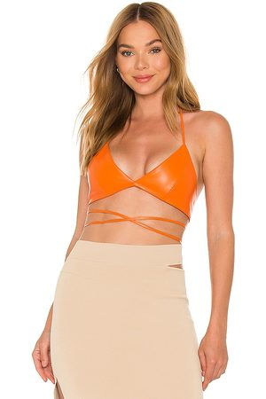 LaMarque X REVOLVE Melka Top in - . Size L (also in S, XS, M).