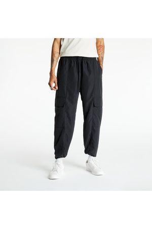 adidas Adidas C Cargo Pants