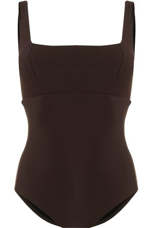 Bondi Born Lois one-piece swimsuit