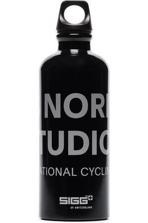 Pas Normal Studios Senhora Acessórios de Cabelo - Balance flask bottle