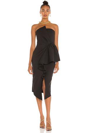 ELLIATT Senhora Vestidos - Reception Dress in - . Size L (also in S, XS, M).