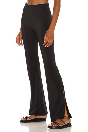 Koral Illuminate Blackout High Rise Legging in - . Size L (also in XS, S, M).