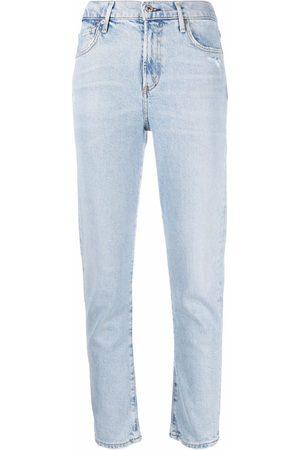 Citizens of Humanity Senhora Slim - Slim-cut jeans