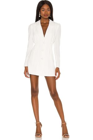 Lovers and Friends City Blazer Dress in - . Size L (also in M, S, XS, XXS).