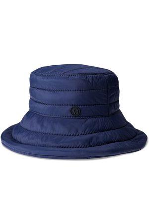 Le Mont St Michel Charlotte bucket hat