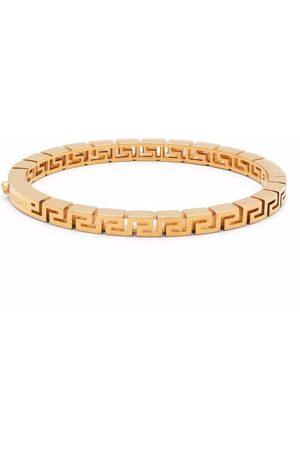 VERSACE Homem Pulseiras - Greca-chain bracelet
