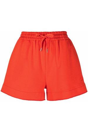 AZ FACTORY Free To track shorts