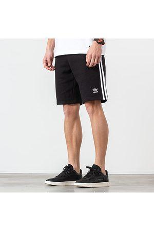 adidas Originals Adidas 3-Stripe Short
