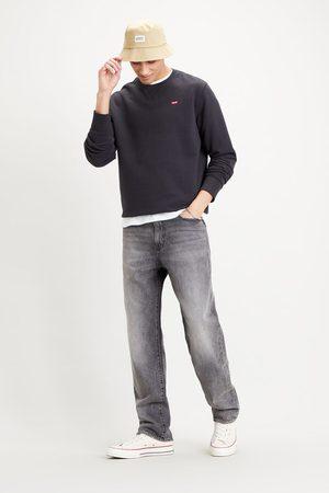 Levis Homem Camisolas sem capuz - Sweatshirt ® Levi's