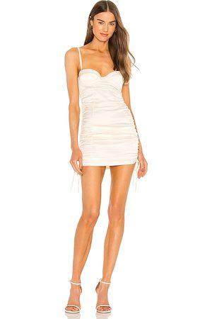 OW Intimates X REVOLVE Freja Bra Dress in - . Size L (also in S, XS, M).