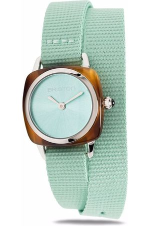 Briston Watches Clubmaster Lady 24mm