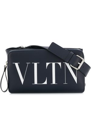VALENTINO GARAVANI Homem Cintos - VLTN belt bag
