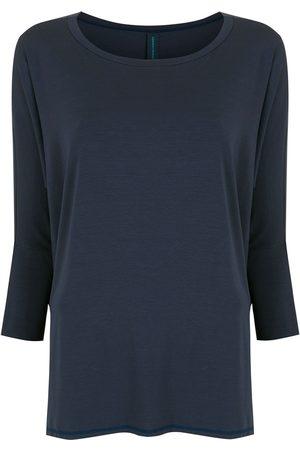 Lygia & Nanny Long-sleeve T-shirt