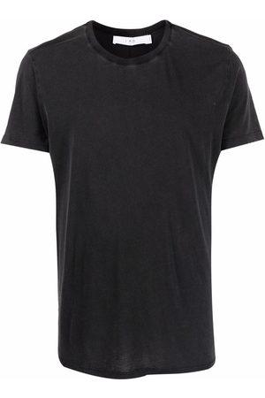 IRO Faded crewneck T-shirt
