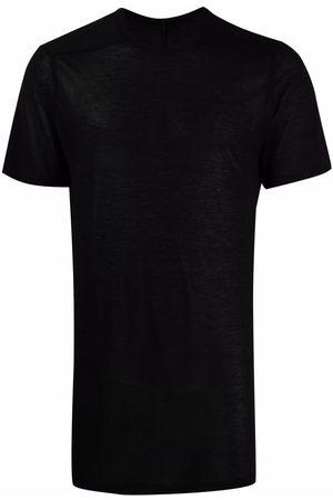 Rick Owens Fine knit T-shirt