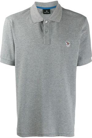 Paul Smith Regular fit polo shirt