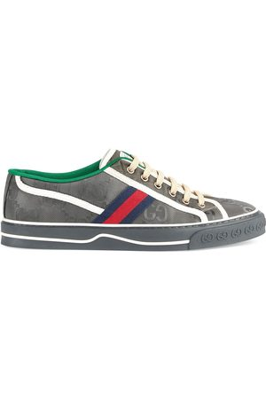Gucci Off The Grid GG Supreme sneakers