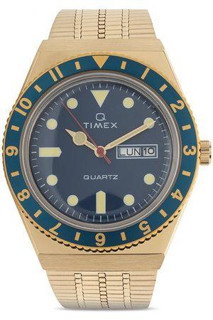 Timex Q Reissue 38mm