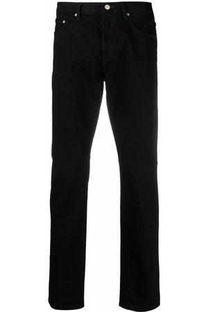 PS Paul Smith Slim-cut denim jeans
