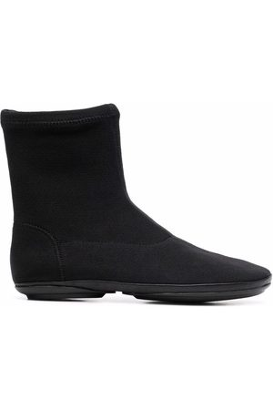 Camper Senhora Botins - Right Nina ankle boots