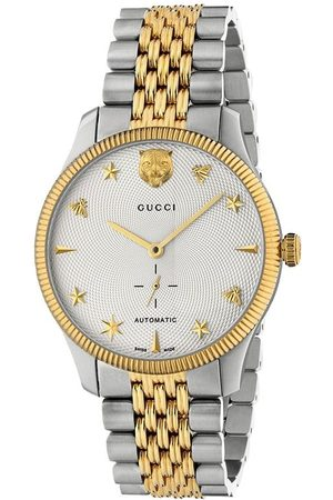 Gucci G-Timeless watch 40mm
