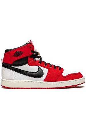 Jordan Air 1 KO sneakers
