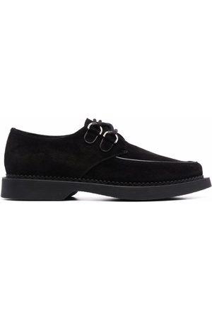 Saint Laurent Teddy Derby shoes