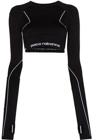 Paco rabanne PACO CRP TP W RN LS THMB HL LOG TP WSTBD