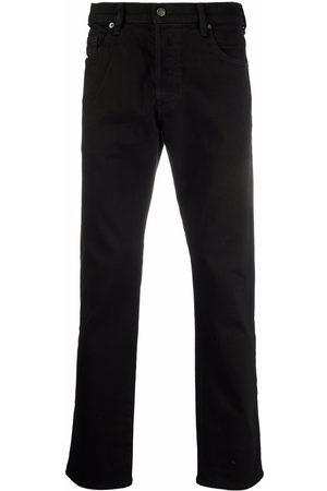 Diesel Homem Slim - D-Yennox slim-fit jeans