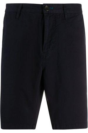 Paul Smith Homem Calções - Chino shorts