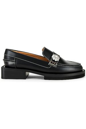 Ganni Jewel Oxford in - . Size 37 (also in 38, 39, 40, 41).