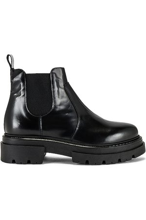 Free People Lola Lug Sole Chelsea Boot in - . Size 37 (also in 38, 39, 40, 36, 41).