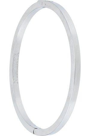 Nialaya Slim bracelet band