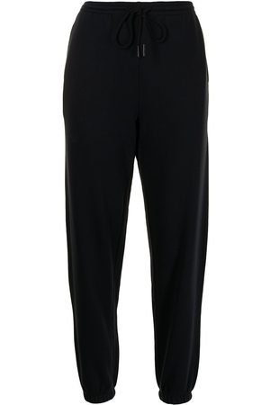 Vince Senhora Joggers - Tapered jersey essential joggers