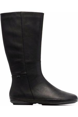 Camper Right Nina boots
